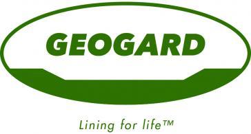 firestone_geogard_logo
